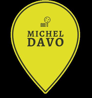 Micheldavo